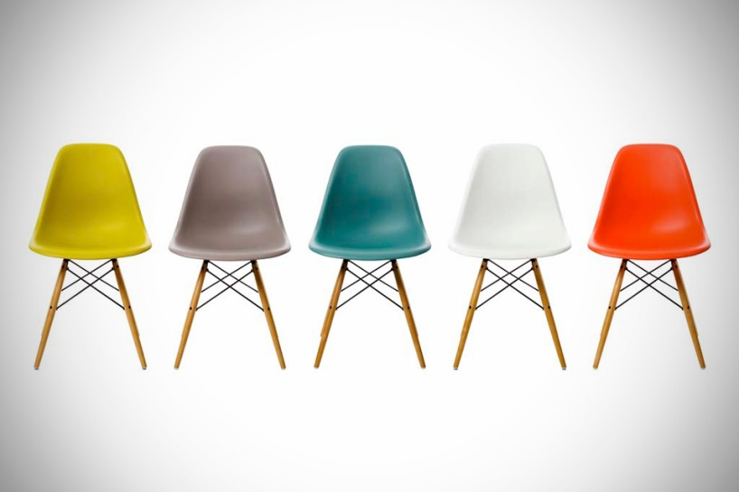 Charles-Eames-DSW-Chair-960x640px