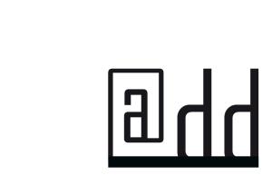 addarq logo4-01