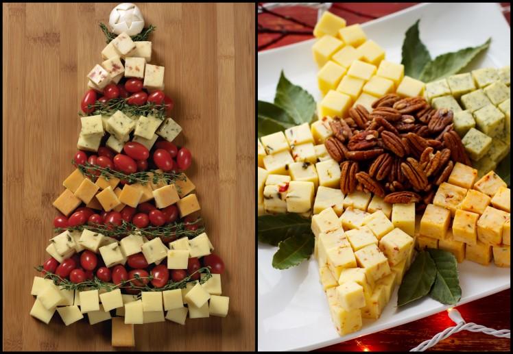 aperitivo navidad 1- addarq
