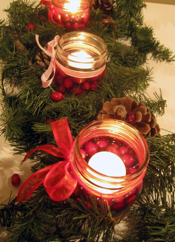 ideas decorar navidad - addarq