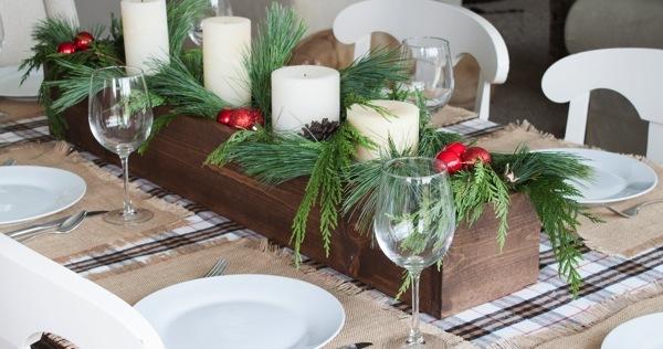 ideas decorar navidad2 - addarq