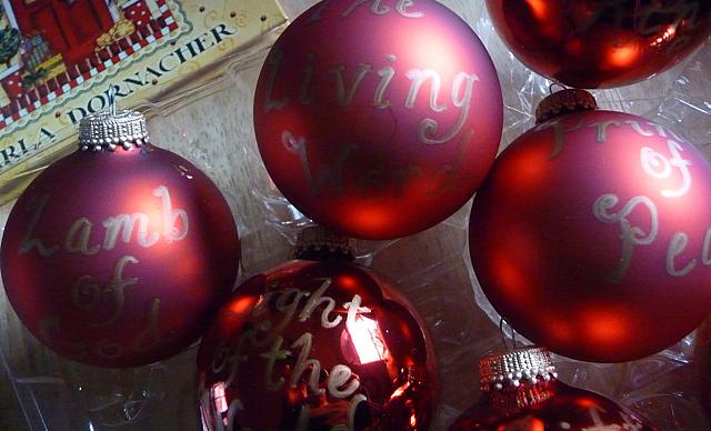 ideas decorar navidad3 - addarq