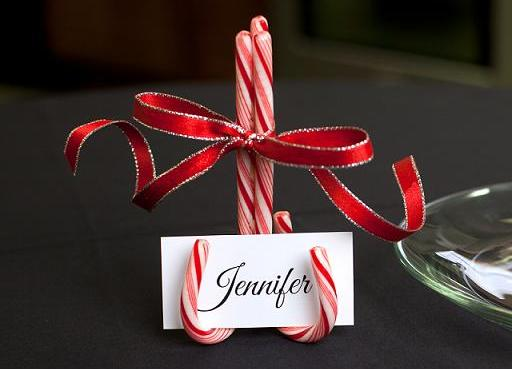 ideas decorar navidad4 - addarq