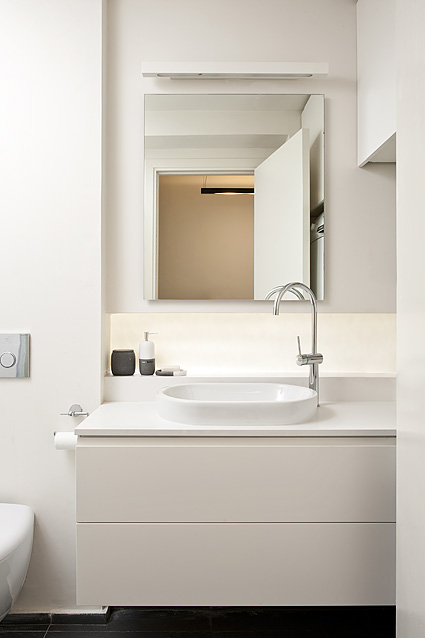 small&low cost addarq - apartamento en tel aviv (4)