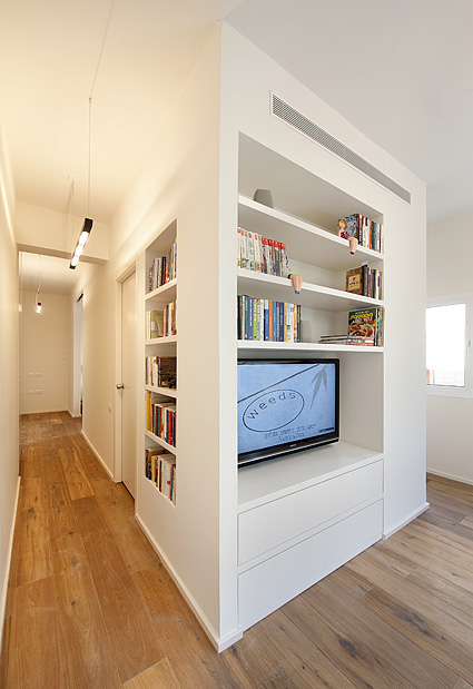 small&low cost addarq - apartamento en tel aviv (5)