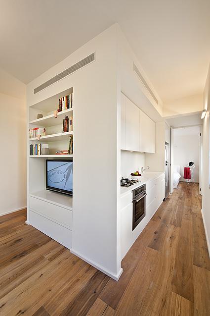 small&low cost addarq - apartamento en tel aviv (7)
