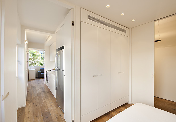 small&low cost addarq - apartamento en tel aviv (8)